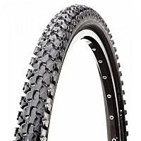 [해외]CST C-1027 26´´ Tyre 1138173287 Black