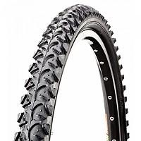 [해외]CST C-1040N 20´´ Tyre 1138173288 Black
