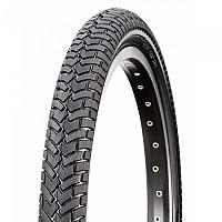 [해외]CST C-1213 20´´ Tyre 1138173297 Black