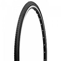 [해외]CST C-1116 700 Tyre 1138246431 Black