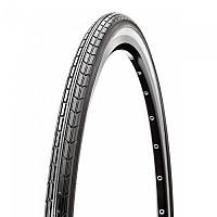 [해외]CST C-1207 26´´ Tyre 1138246433 White / Black