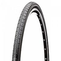 [해외]CST C-1208 700 Tyre 1138246434 Black