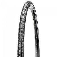[해외]CST C-1698 700 Tyre 1138246440 Black