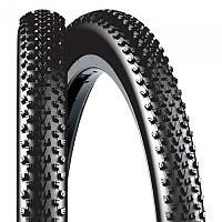 [해외]CST SRI-94 27.5´´ Tyre 1138246482 Black
