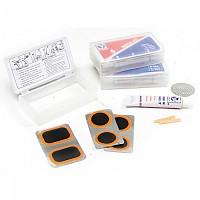 [해외]PAX Patch Kit 1138301959