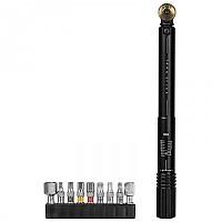 [해외]토픽 Torq Stick 1138083414 Black