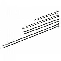[해외]BONIN Cable Ties 1138301867 Black