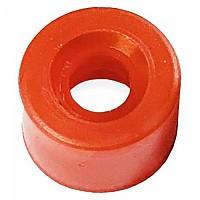 [해외]BONIN Replacement Rubber For Belloni Air Pump 1138301907 Red