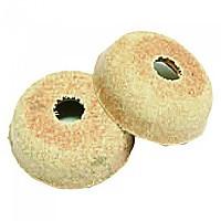 [해외]BONIN Replacement Skin For Air Pump n.3 1138301911 Brown