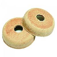 [해외]BONIN Replacement Skin For Air Pump n.6 1138301913 Brown