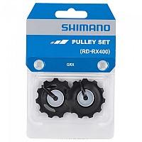 [해외]시마노 Select RD-RX400 1137973770 Black