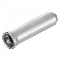 [해외]BONIN Aluminium Brake Cable Terminal 1138293320 Silver