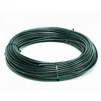 [해외]BONIN Brake Cable Sleeve 50 Meters 1138293324 Black