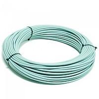 [해외]BONIN Brake Cable Sleeve 50 Meters 1138293325 Grey