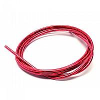 [해외]BONIN Laser Brake Cable Sleeve 10 Meters 1138293339 Pink