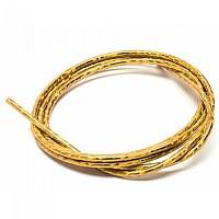 [해외]BONIN Laser Brake Cable Sleeve 10 Meters 1138293341 Yellow