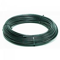 [해외]BONIN Teflon Brake Cable Sleeve 50 Meters 1138293348 Black