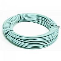[해외]BONIN Teflon Brake Cable Sleeve 50 Meters 1138293350 Grey
