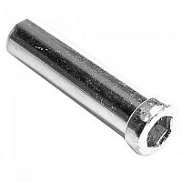 [해외]BONIN Allen Nut For Rear Corsa Brakes 1138301850 Silver