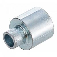 [해외]BONIN Brake Bushing 1138301860 Silver