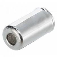 [해외]BONIN Brake Cable Terminal 1138301864 Silver