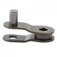 [해외]BONIN Chain Link 1s 1138301870 Silver