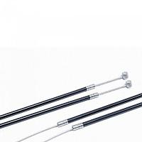 [해외]BONIN MTB Front Brake Cable 1138301894 Black