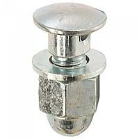 [해외]BONIN Sport Brake Clamp 1138301920 Silver