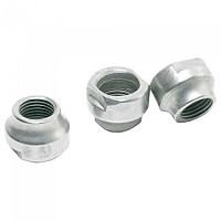 [해외]MICHE Front Hub Cone 1138301942 Silver