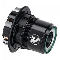 [해외]VISION 스램 XDR Freehub Body For SC40/SC50 Disc Wheels 1138319294 Black