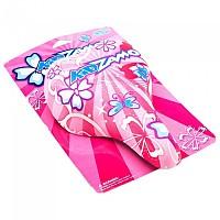 [해외]KIDZAMO Girl Saddle 1138265568 Flower