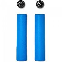 [해외]RFR SCR Grips 1138285223 Blue