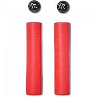 [해외]RFR SCR Grips 1138285224 Red