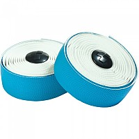 [해외]CUBE Edition Handlebar Tape 1138287657 White / Blue