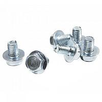 [해외]BONIN Hexagon Screws For Stabilisers 1138301887 Silver