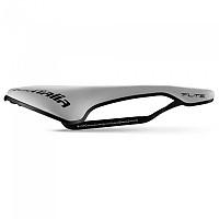 [해외]셀레 이탈리아 Flite Boost SuperFlow Carbon Saddle 1138317648 White