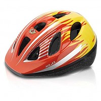 [해외]XLC BH-C16 Helmet 1136824641 Fireworker