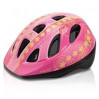 [해외]XLC BH-C16 Helmet 1136824642 Princess
