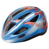[해외]XLC BH-C17 Helmet 1136824643 Racer