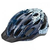[해외]XLC BH-C20 MTB Helmet 1136824648 Blue