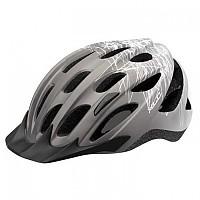 [해외]XLC BH-C20 MTB Helmet 1136824649 Anthracite