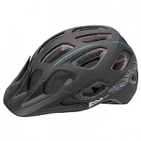 [해외]XLC BH-C21 MTB Helmet 1136824650 Black