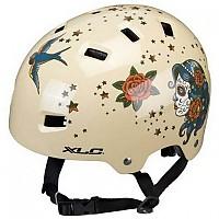 [해외]XLC BH-C22 Helmet 1136824653 Beige