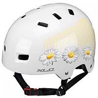 [해외]XLC BH-C22 Helmet 1136824654 Creme