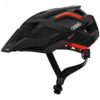 [해외]아부스 MountK MTB Helmet 1137309032 Shrimp Orange
