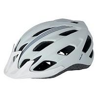 [해외]XLC BH-C28 MTB Helmet 1137564601 White / Blue / Grey