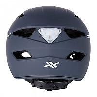 [해외]XLC BH-C29 MTB Helmet 1137860981 Anthracite