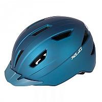 [해외]XLC BH-C29 MTB Helmet 1137860982 Blue