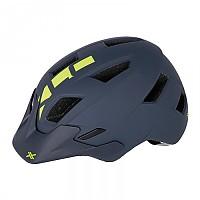 [해외]XLC BH-C30 MTB Helmet 1137860983 Grey / Yellow