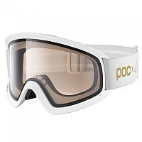 [해외]POC Ora Clarity Fabio Wibmer Edition Mask 1137890588 Hydrogen White / Gold